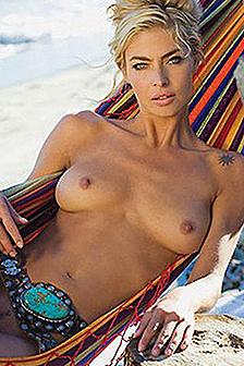 Nackt Lisa Wolf  29 Best