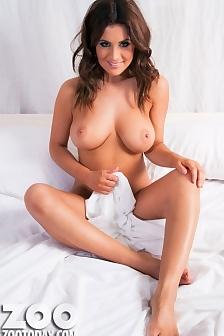Kelly amorim nude