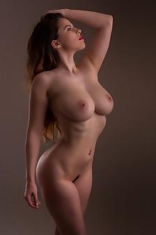Nude jo paul Busty Legend: