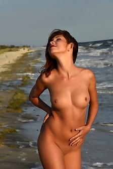 Nackt  Jade Jagger jade jagger